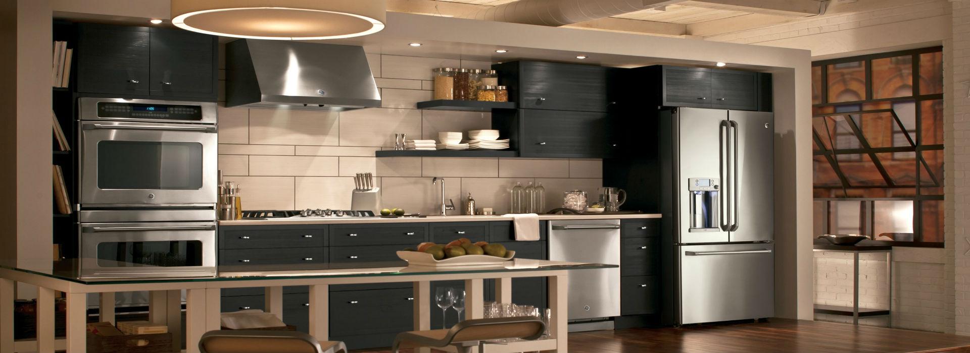 US Kitchen Appliances Repairs