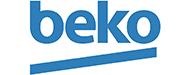 beko-repairs east london and bromley-logo
