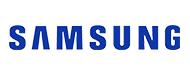 siemens-repairs east london and bromley-logo