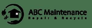 ABC-LOGO-v3-krivi-web