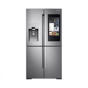 fridge repair east london and bromley