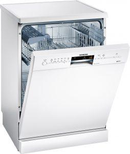 Dishwasher Repair East London