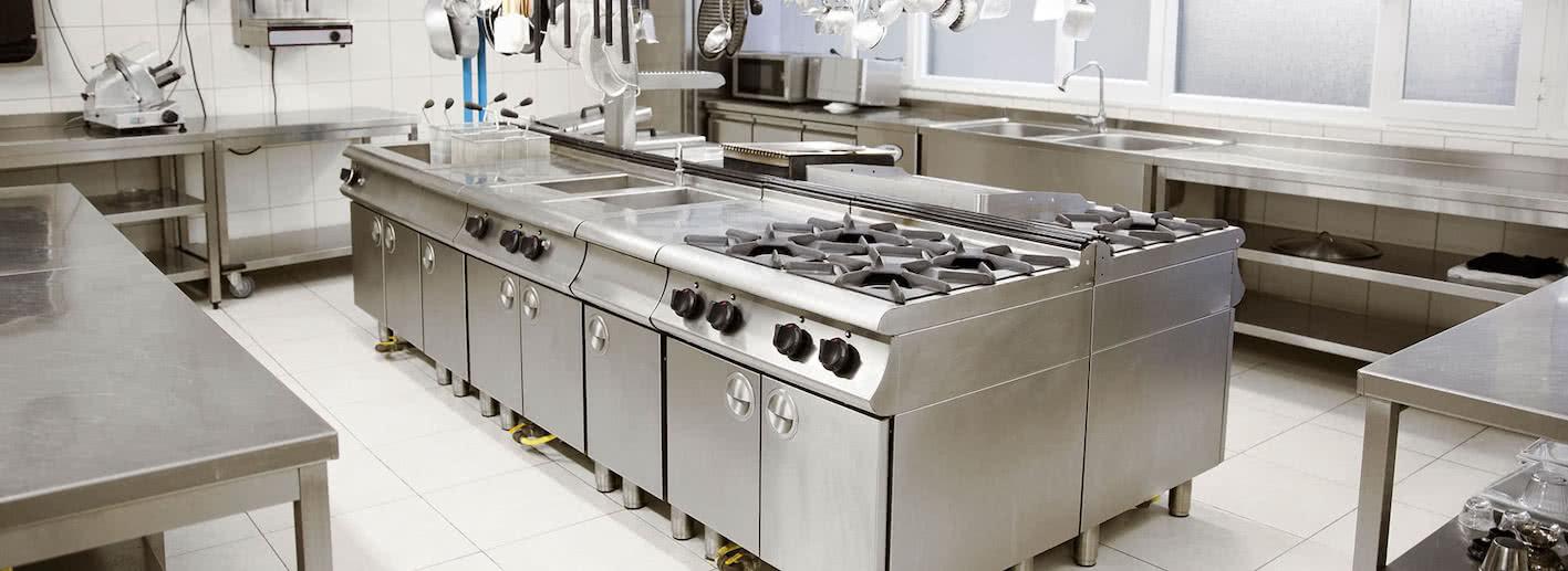 commercial-appliances-repair-east-london